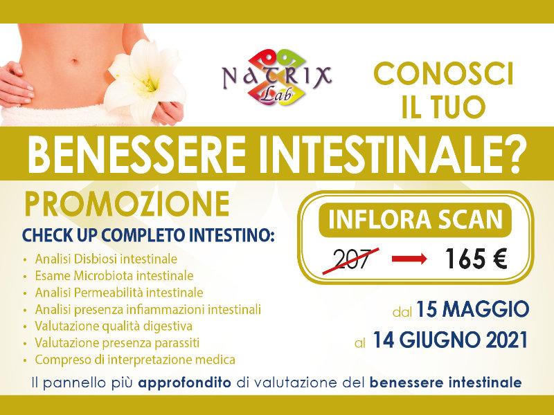 natrx-inflora-scan-15-5_15-6-2021