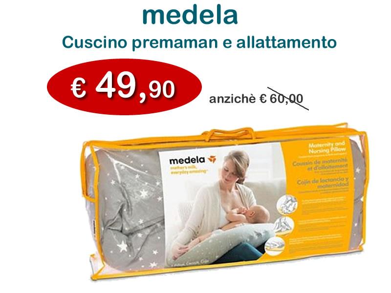 medela-cuscino