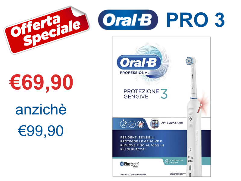 Oral-B-pro-3