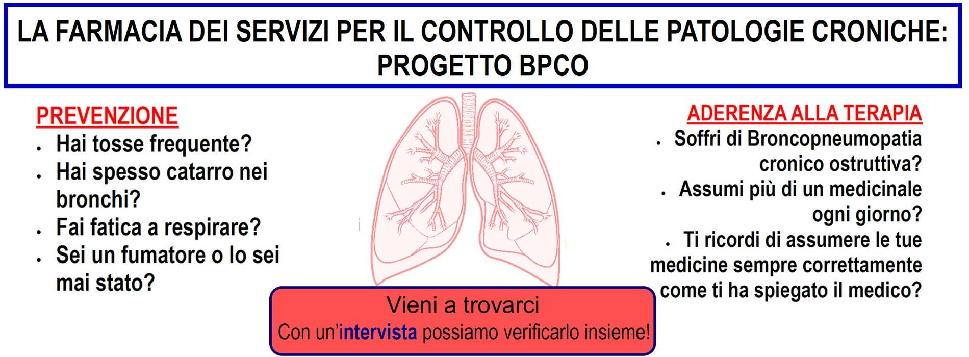 BPCO-progetto-L